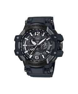 Casio G-Shock | Часы 165815