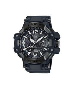 Casio G-Shock | Часы 165815