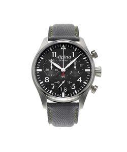 Alpina | Часы 164940