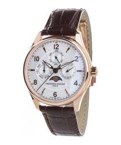Frederique Constant | Часы 169070