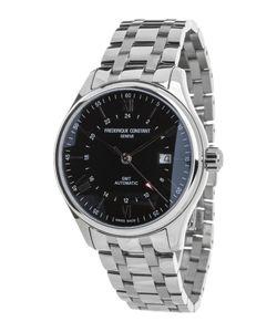 Frederique Constant | Часы 166108
