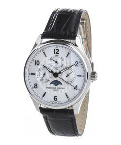 Frederique Constant | Часы 166116