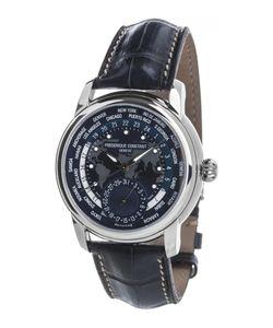 Frederique Constant | Часы 166120
