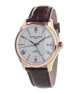 Frederique Constant | Часы 166107