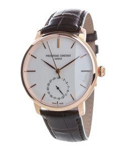 Frederique Constant | Часы 166088