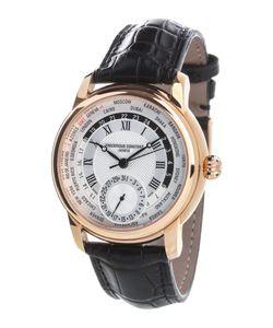 Frederique Constant | Часы 166073