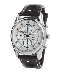 Frederique Constant | Часы 166068