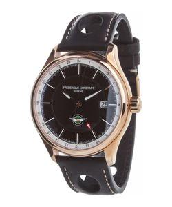 Frederique Constant | Часы 166093