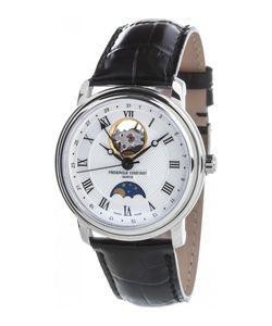 Frederique Constant | Часы 169066