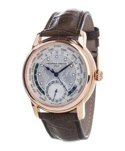 Frederique Constant | Часы 166082