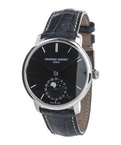 Frederique Constant | Часы 166089