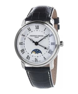 Frederique Constant | Часы 176679