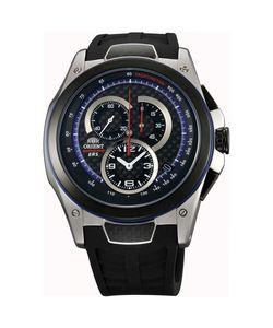 Orient | Часы Skt00002b0