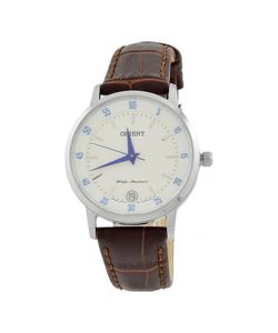 Orient | Часы Fung6005w0