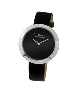Jacques Lemans | Часы 181404