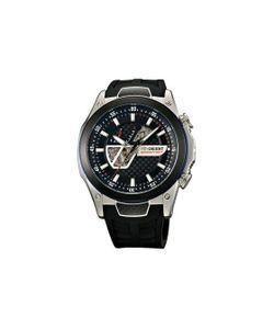 Orient | Часы Sda05002b0