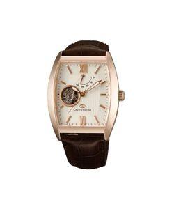 Orient | Часы Sdaaa001w0