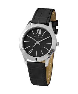 Jacques Lemans | Часы 181398
