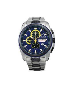 Orient | Часы Stz00002d0