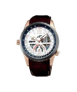 Orient | Часы Fft00009w0