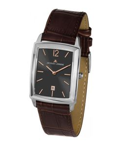 Jacques Lemans | Часы 181409