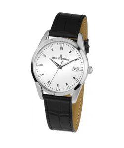 Jacques Lemans | Часы 181383