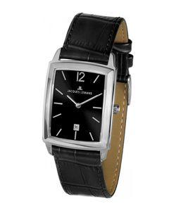 Jacques Lemans | Часы 181444