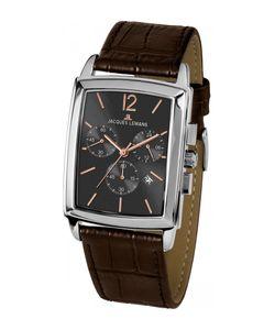 Jacques Lemans | Часы 181370