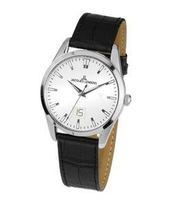 Jacques Lemans | Часы 181397