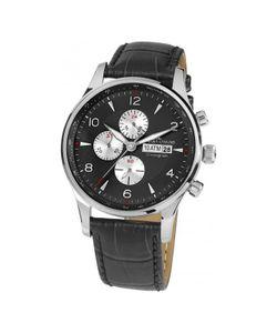 Jacques Lemans | Часы 181416