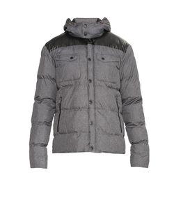 Trailhead | Куртка By-178004