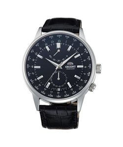 Orient | Часы 181469
