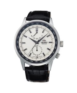 Orient | Часы 181468