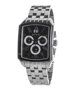 Rieman | Часы 166985