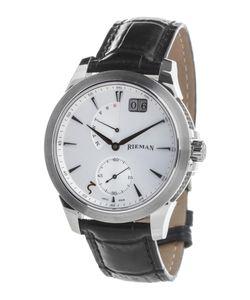 Rieman | Часы 167011