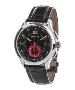 Rieman | Часы 167018