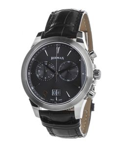 Rieman | Часы 167013