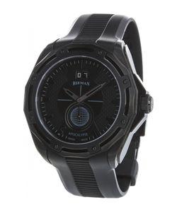Rieman | Часы 167022