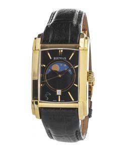 Rieman | Часы 166987