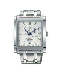 Orient | Часы 181613