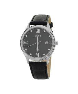 Orient | Часы 181615