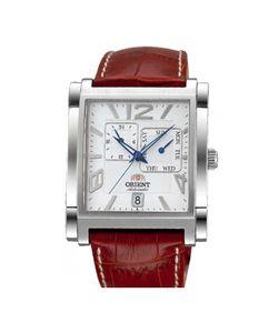 Orient | Часы 181614