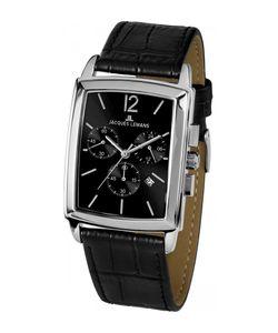 Jacques Lemans | Часы 181605