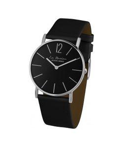 Jacques Lemans | Часы 181602