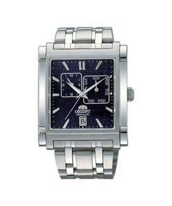 Orient | Часы 181612