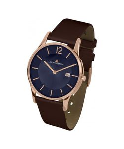 Jacques Lemans | Часы 181606