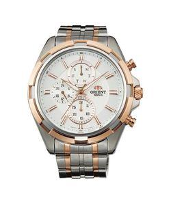 Orient | Часы 181610