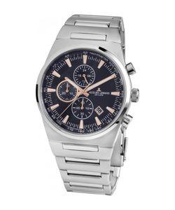 Jacques Lemans | Часы 181603