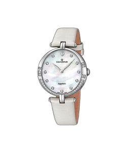 Candino | Часы 165766