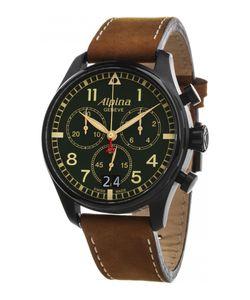Alpina | Часы 170011
